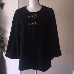 GUESS JACKET SIZE S